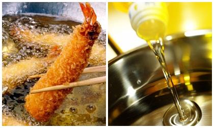 mật ong, quế, mật ong và quê, chữa bệnh tim mạch, viêm khớp, cảm lạnh, giảm cân