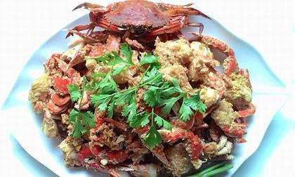 cách nấu ăn, nấu ăn, món ăn ngon, muối dưa bắp cải, cách muối dưa bắp cải
