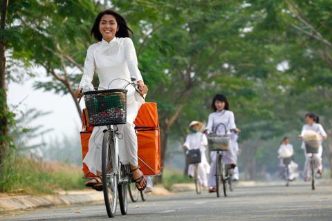 tang-thanh-ha-cai-gia-phai-tra-cua-lam-dau-nha-giaubr181522722-ngoisao.vn-w480-h320 0