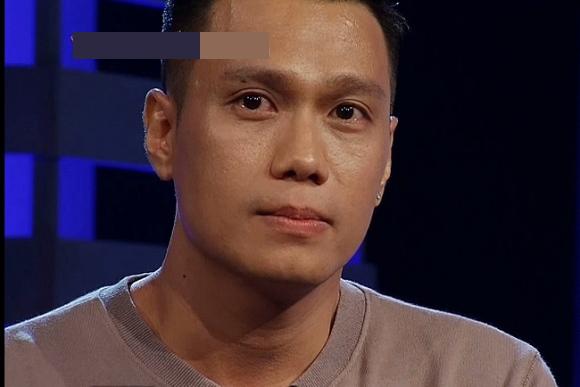 Anh đã không,Lý Nhã Kỳ,không ngờ đau đớn vậy,Việt Anh đã không, viet anh, sao viet, diễn viên việt