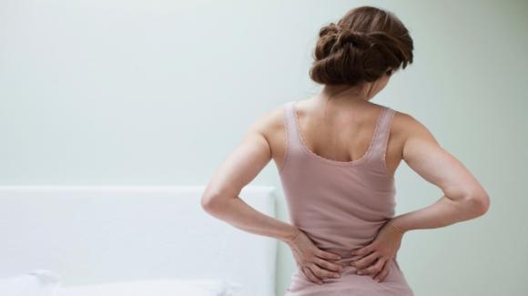 bệnh thông thường, ốm vặt, chữa bệnh vặt, xổ mủi, đau đầu, đau lưng, mụn, cúm