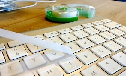 laptop, cách sử dụng laptop, cách bảo quản laptop, máy tính