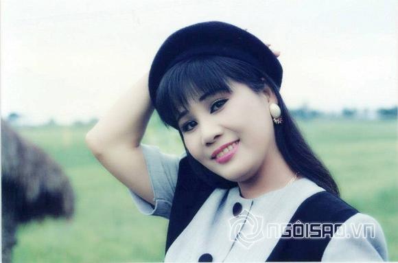 Tài Linh, nghệ sĩ cải lương Tài Linh, Tài Linh cải lương, sao Việt