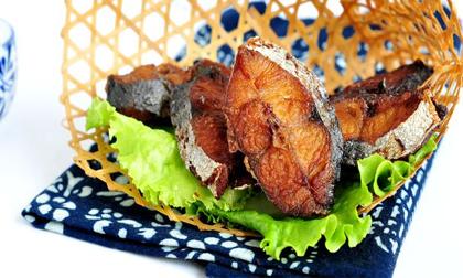 thịt heo khô, Cách làm thịt heo khô, Món ăn ngon, thịt heo khô sấy dẻo