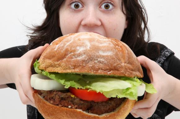 Tác dụng giảm cân của rau mùi tây, rau mùi tây, giảm cân