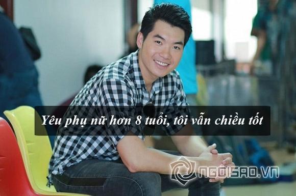 sao Việt
