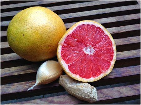 lọc gan, sạch gan, thực phẩm tốt cho gan, bệnh gan, ung thư gan
