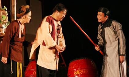 Phạm Quỳnh Anh, Con gái Phạm Quỳnh Anh, Clip ngôi sao, Sao Việt