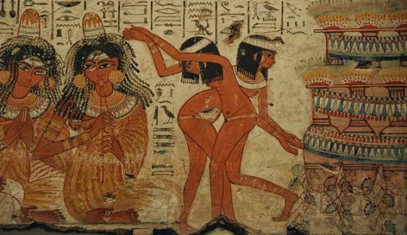 pharaoh-1-ngoisao.vn-w645-h374 10
