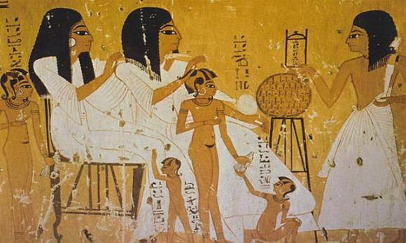 pharaoh-10-ngoisao.vn-w641-h384 0