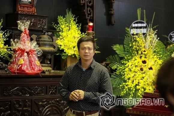sao Việt,đám tang NSƯT Phạm Bằng,Phạm Bằng qua đời,trực tiếp đám tang NSƯT Phạm Bằng