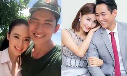 siêu mẫu võ cảnh, nam diễn viên võ cảnh, sao Việt, liên hoa phim cannes