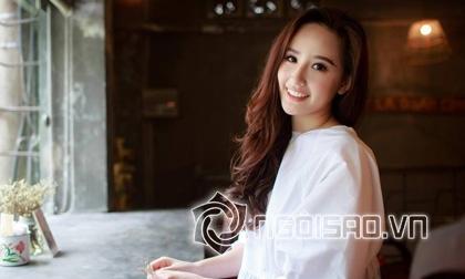 Hoa hậu Thùy Lâm, Thùy Lâm, Hoa hậu Hoàn vũ Việt Nam 2008 Thuỳ Lâm, Hoa hậu Hoàn vũ Việt Nam 2008, sao Việt