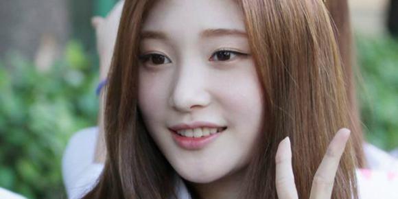Những nhóm nhạc Hàn hẩm hiu khi chỉ có 1 thành viên duy nhất được nhớ đến