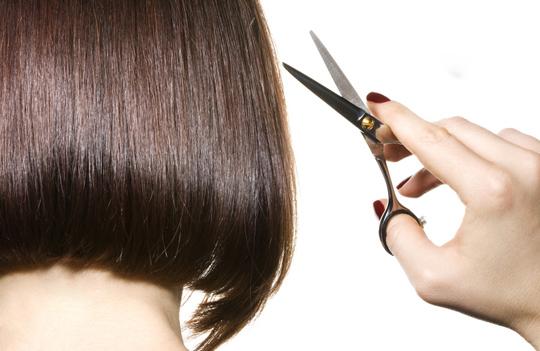 Tóc tết cho bé, Tạo kiểu tóc, Mẫu tóc đẹp, Tóc đẹp, Clip làm đẹp