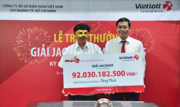 Vietlott , xổ số việt nam, cách chơi xổ số Vietlott, tham gia chơi Vietlott như thế nào, hướng dẫn chơi Vietlott, chơi Vietlott, cách chơi Vietlott