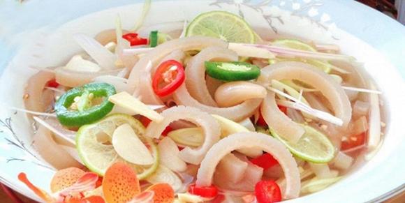 cách nấu ăn, nấu ăn, món ngon, các món ngâm giấm, các món ngâm chua ngọt