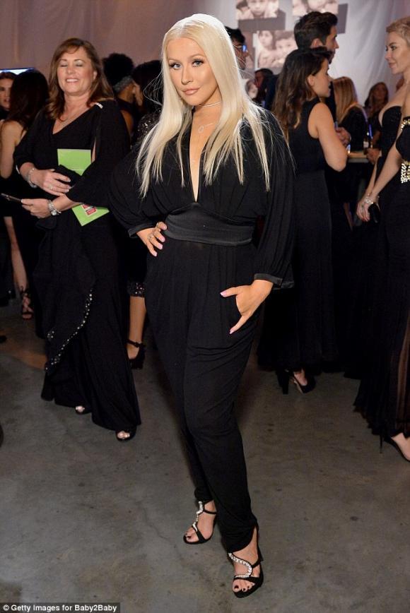 sao Hollywood,Miranda Kerr,Christina Aguilera,Jessica Alba,Evan Spiegel