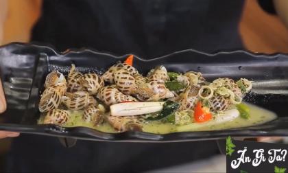 Thịt kho tàu, Cách làm thịt kho tàu ngon, Món ăn ngon