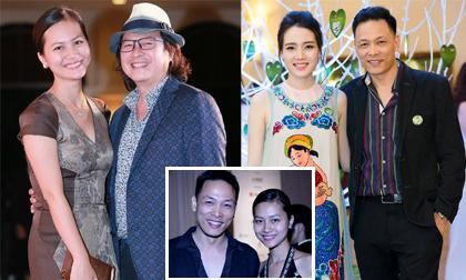 diễn viên Đỗ Hải Yến, sao Việt, ca sĩ Hồ Ngọc Hà, diễn viêm Kim Lý, sao Việt