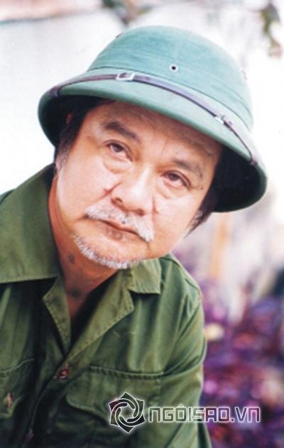 Nghệ sĩ Long Hải là ai?
