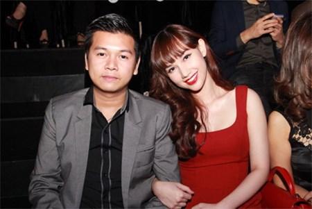 Hot girl Việt khổ vì yêu nhầm người, lấy nhầm chồng