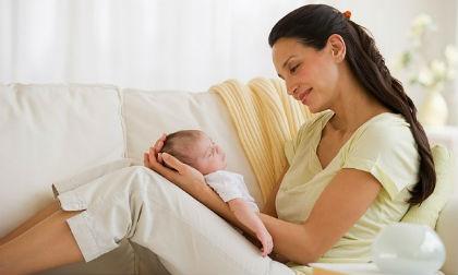 mẹ bầu sau sinh, mẹ sau sinh, chế độ ăn cho mẹ sau sinh, kiêng kị cho mẹ sau sinh, mẹ sau sinh nên ăn gì