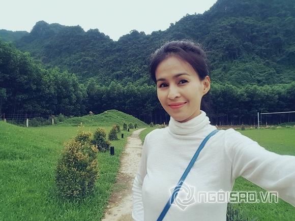 huy-khanh-va-vo-cu-17-ngoisao.vn-w960-h720.stamp2