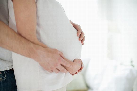 mang thai, phụ nữ mang thai, lời khuyên cho phụ nữ mang thai