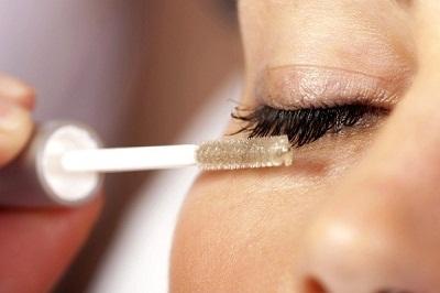10 bí quyết giúp bạn trở nên xinh đẹp mà không cần make up 0