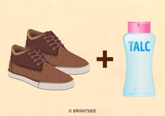 giày cao gót 8