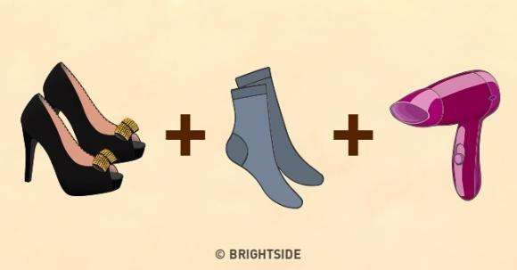 giày cao gót 7