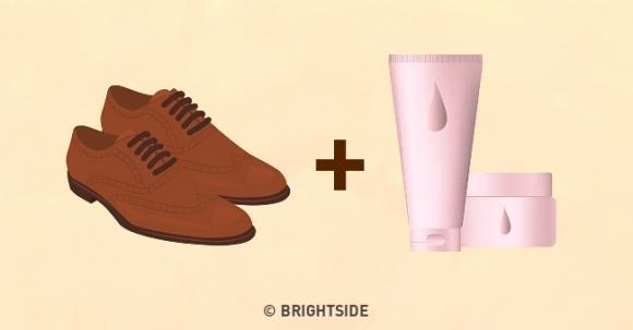 giày cao gót 2