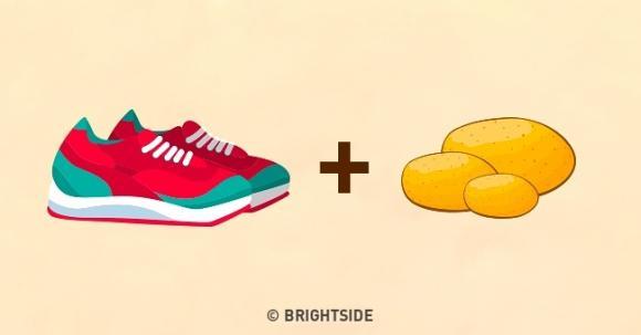 giày cao gót 1