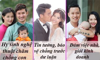 sao nam Việt, Đàm Vĩnh Hưng, MC Phan Anh, MC Trấn Thành, sao nam Việt khóc,sao Việt