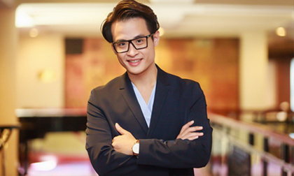 tin tức nhạc,nhạc Việt,Hà Anh Tuấn,Thanh Hằng
