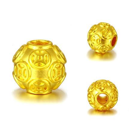 ancarat-3011-5-ngoisao.vn-w430-h430 6