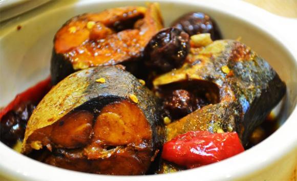 cách nấu ăn, món ăn ngon, món ăn ngon các nước, món ăn ngon của 10 nước, du lịch nên ăn gì