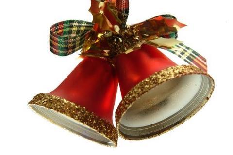 Noel, nguồn gốc Noel, ngày lễ Giáng Sinh, Lễ Giáng Sinh, ông già Noel, cây thông Noel