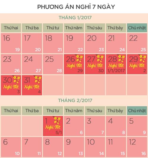 lịch nghỉ tết âm lịch 2017, lịch nghỉ tết nguyên đán 2017, lịch nghỉ tết âm 2017, tết nguyên đán 2017, lịch nghỉ tết đinh dậu, tết định dậu