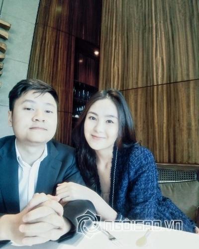 N U1eef Mc Xinh Nh U1ea5t Vtv