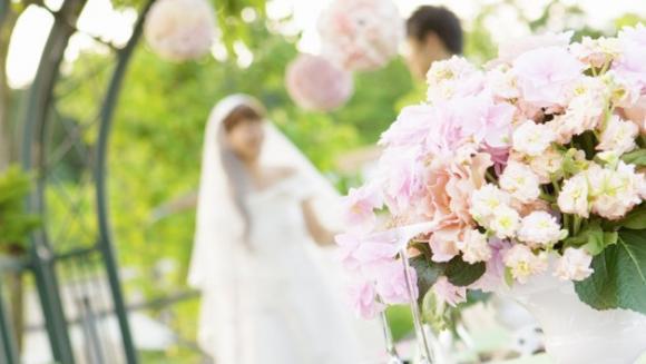 2 năm sau ngày cưới, tôi vẫn không quên được tình cũ và rồi phải ngàn lần hối hận khi nhìn thấy vợ
