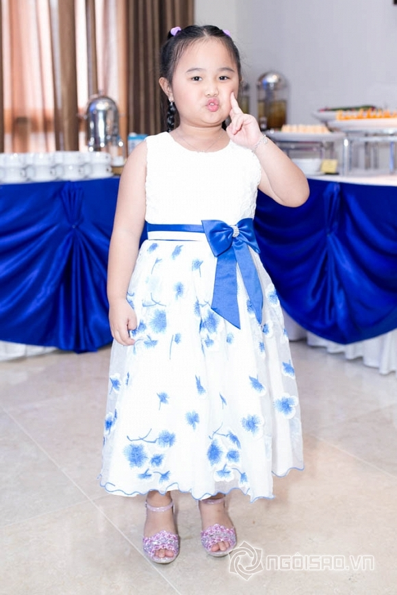 Dương Cẩm Lynh, diễn viên việt, sao việt, ngôi sao xanh