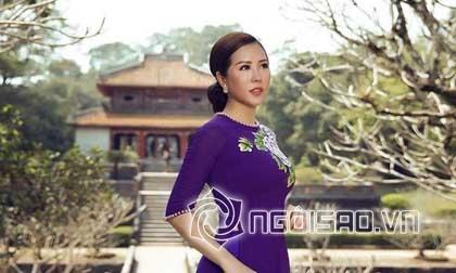 Hoa hậu thu hoài,hoa hậu phu nhân người việt thế giới 2012,hoa hậu thu hoài khoe nhà mới