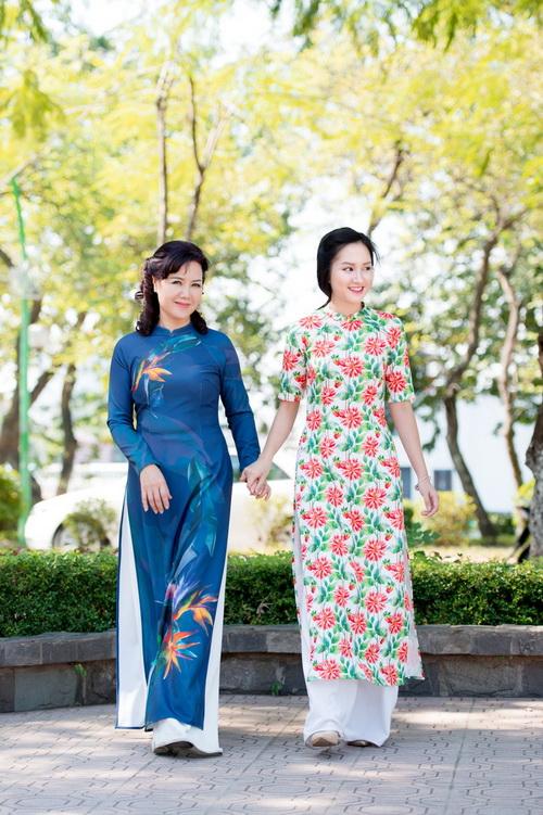 bst-ao-dai-612-11-ngoisao.vn-w500-h751 1