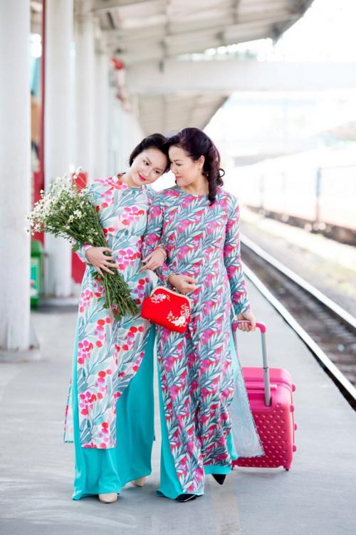 bst-ao-dai-612-8-ngoisao.vn-w500-h752 4