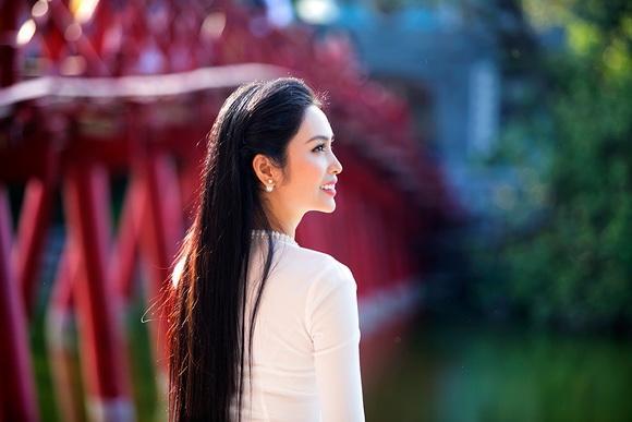 huyen-sam-612-10-ngoisao.vn-w580-h387 0