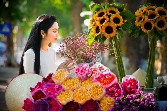 huyen-sam-612-3-ngoisao.vn-w580-h387 7