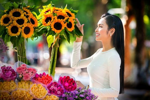 huyen-sam-612-4-ngoisao.vn-w580-h387 6