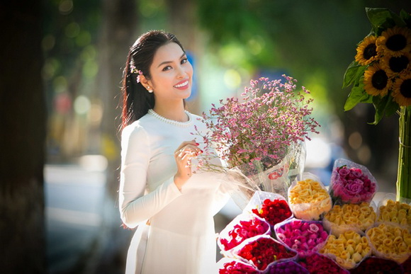 huyen-sam-612-5-ngoisao.vn-w580-h387 5